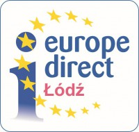 Europe Direct w Łodzi